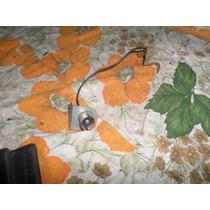 Lanterna Soquete Luz Porta Mals Del Rey Corcel.