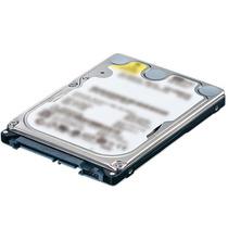 Hd 500gb Notebook Original Positivo Sim 6330