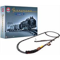Ferrorama Xp300 - 1:64 - Relançamento - Estrela