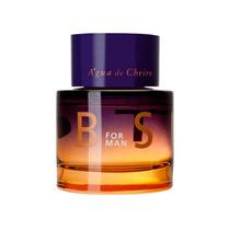 Perfume Absinto For Man 90ml - Água De Cheiro