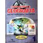 Construindo A Geografia 1 - Regina Araújo/raul Borges Guimar