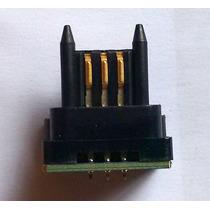 Chips Sharp Ar621nt, Arm620, Arm621, Arm550 E Arm700 83k