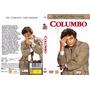 Columbo  As 12 Temporadas - Frete Grátis
