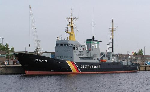 c0f0a0d271cfb Boné Chapeu Marinha Mercante Do Brasil Oficial Unico Do Ml!! Preço  R  39 9  Veja MercadoLibre