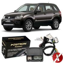 Pósitron Pronnect 440 Dedicado Suzuki Grand Vitara 012258000