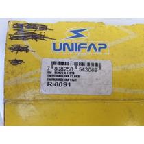 Reparo Planetária Motor Partida Empilhadeiras Clark - Unifap