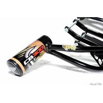 Mata Cachorro Protetor Motor Slider Cb 300 Frete Grátis