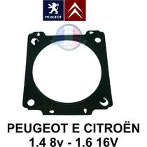 Junta Catalizador Escape Peugeot 206 207 307 C3 C4 Picasso