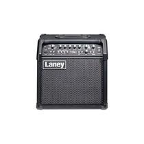 Frete Grátis Laney P 20 Amplificador Guitarra 20w C/ Efeitos