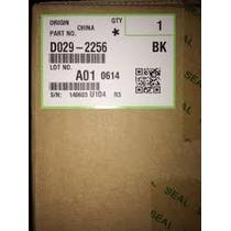 D029-2256 Kit Cilindro Ricoh Mpc5000 Mpc4000 Mpc3300 Mpc2800