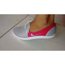 Sapatilha Alpargarta Nike Feminina Frete Gratis