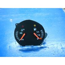 Indicador Comb.temperatura E Combustivel Gol G2 1.8 /2.0