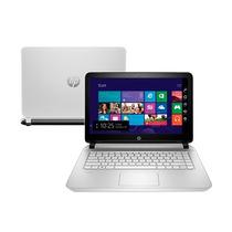 Notebook Hp 14 Intel Core I7, 4gb, Hd 1tb Video 2gb Dedicada