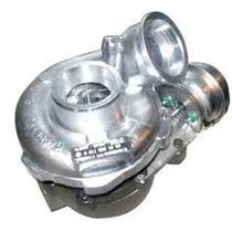 Turbina Motor Completa Mercedes Sprinter 313cdi 2,5 05/07