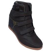 Tênis Feminino Hrx Sneaker 2 Entrega Off