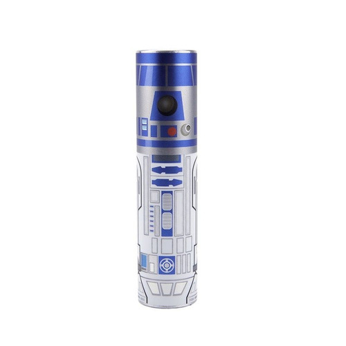 Power Bank Mimoco Star Wars R2 - d2