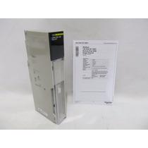 Módulo Adaptador Rio Drop Plc - Schneider 140cra93100