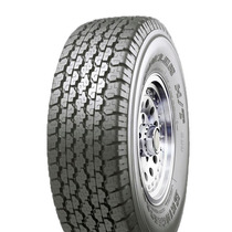 Pneu 215/65 R16 Bridgestone Dueler Ht 689 98 H