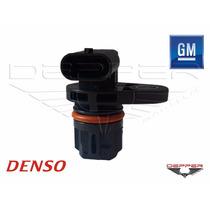 Sensor De Fase Gm Prisma Onix Cobalt 24579639 Original