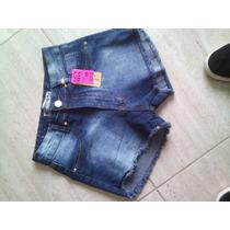 Short Exclusivo Hot Pants, Levanta Bumbum