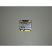 Placa Wireless Wi-fi Original Notebook Lenovo G475