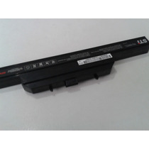 Bateria Notebook Nova Original Sti Is 1422 R42-3s4400-s1b1