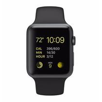 Apple Watch Sport 38mm - Relógio Iwatch Original - S/ Juros