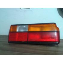 Lanterna Traseira Voyage 91 92 93 94 95 Original Cibie
