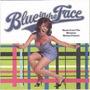 Cd Blue In The Face Soundtrack - Usa Original
