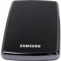 Hd Ext 1tb Usb 3.0 Samsung 2.5 M3 Pr