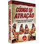Livro Código Da Atração