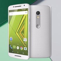 Moto X Play 3g/4g Dual Chip Desbloqueado *
