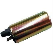 Bomba De Gasolina Combustivel Fãn150 Mix 2011/2013 - Nova
