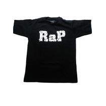 Camisa / Camiseta Hip Hop Rap