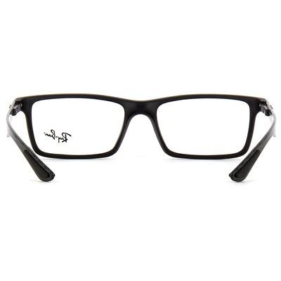Onde Comprar Armação De Oculos Ray Ban   La Confédération Nationale ... 18e647cbc1