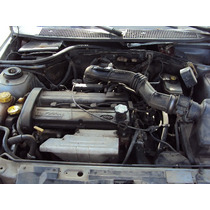 Motor De Partida Ford Mondeo Zetek 2.0 V6