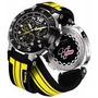 Relógio Tissot T Race Moto Gp