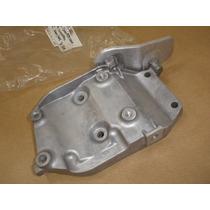 Suporte Compressor Civic 2001/05 Ar Condic Honda 38930plc000