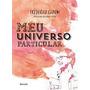 Meu Universo Particular Livro Frederico Elboni
