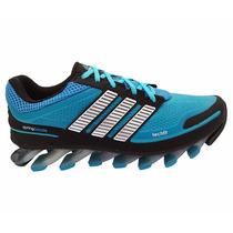 Tênis Adidas Springblade Masculino,calçados,sapatos,promoção