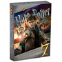 Harry Potter E As Relíquias Da Morte - Partes 1 E 2 - 6 Dvds