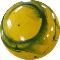 Bola De Vinil-pacote Com 20 Bolas Tipo Bolão De Parque