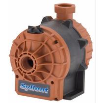 Bomba Syllent Mb63e0061as 1/6 Cv 220v Água Quente Usada 1vêz