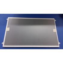Tela Led 11.6 Para Notebook Acer Hp Lenovo B116aw02