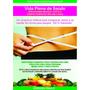 Programa Emagrecer Medida Certa Corpo Perfeito Spa Em Casa
