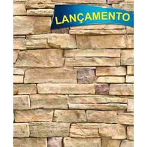 Papel Adesivo Contact Canjiquinha 2 45 Cm X 10 Mt Lavavel