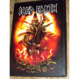 Dvd Duplo Iced Earth - Festivals Of The Wicked (2011)