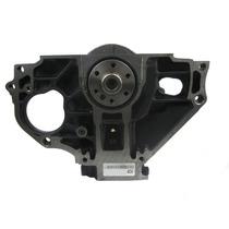 Motor Parcial Genuino Astra/zafira 99/09 2.0 Gasolina Vectra