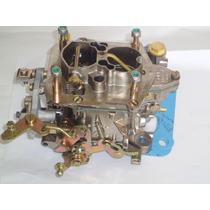 Carburador: Solex H-30-34-blfa Belina Del Rey Escort Alc 1.6