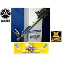 Potenciometro Motorizado Fader Digital Yamaha 01v96 Original